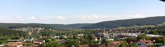 lohr-webcam-02-07-2014-18:10