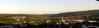 lohr-webcam-02-07-2014-20:30