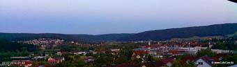 lohr-webcam-02-07-2014-21:40