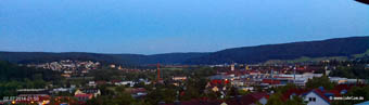 lohr-webcam-02-07-2014-21:50