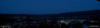 lohr-webcam-02-07-2014-22:10