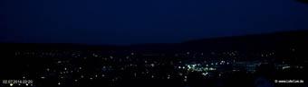 lohr-webcam-02-07-2014-22:20