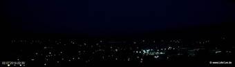 lohr-webcam-02-07-2014-22:30