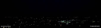 lohr-webcam-02-07-2014-22:40