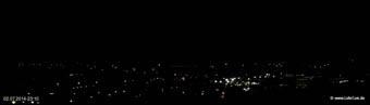 lohr-webcam-02-07-2014-23:10