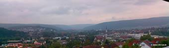 lohr-webcam-30-07-2014-05:50
