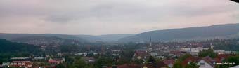 lohr-webcam-30-07-2014-06:00