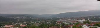 lohr-webcam-30-07-2014-06:30