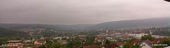lohr-webcam-30-07-2014-06:40