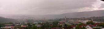 lohr-webcam-30-07-2014-08:20