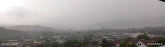 lohr-webcam-30-07-2014-09:00