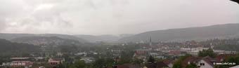 lohr-webcam-30-07-2014-09:30