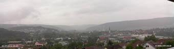 lohr-webcam-30-07-2014-09:40