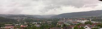 lohr-webcam-30-07-2014-10:10