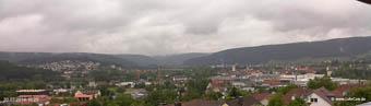 lohr-webcam-30-07-2014-10:20