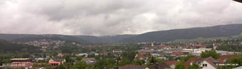 lohr-webcam-30-07-2014-10:30