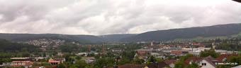 lohr-webcam-30-07-2014-10:40