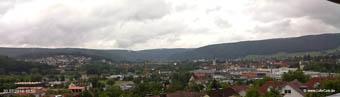 lohr-webcam-30-07-2014-10:50