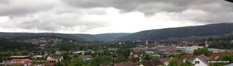 lohr-webcam-30-07-2014-11:00