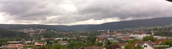 lohr-webcam-30-07-2014-11:10