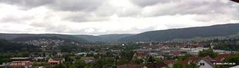 lohr-webcam-30-07-2014-11:30