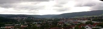 lohr-webcam-30-07-2014-12:00