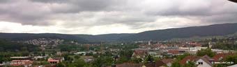 lohr-webcam-30-07-2014-12:10