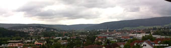 lohr-webcam-30-07-2014-12:20