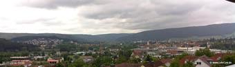 lohr-webcam-30-07-2014-13:00