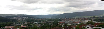 lohr-webcam-30-07-2014-13:10