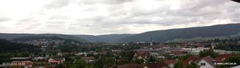lohr-webcam-30-07-2014-13:30