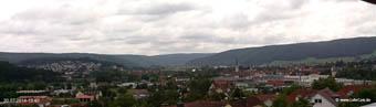lohr-webcam-30-07-2014-13:40