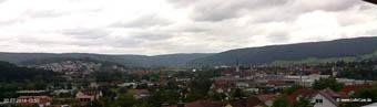 lohr-webcam-30-07-2014-13:50