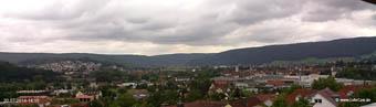 lohr-webcam-30-07-2014-14:10