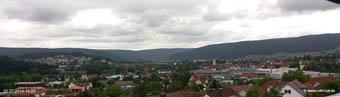 lohr-webcam-30-07-2014-14:20
