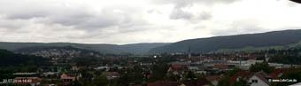 lohr-webcam-30-07-2014-14:40