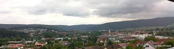 lohr-webcam-30-07-2014-15:00