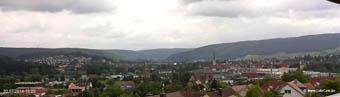 lohr-webcam-30-07-2014-15:20