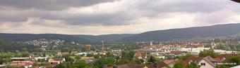 lohr-webcam-30-07-2014-15:40