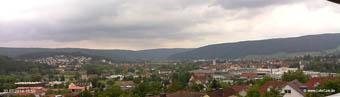lohr-webcam-30-07-2014-15:50