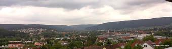 lohr-webcam-30-07-2014-16:00