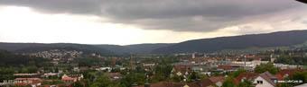 lohr-webcam-30-07-2014-16:30