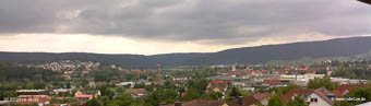 lohr-webcam-30-07-2014-16:40