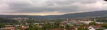 lohr-webcam-30-07-2014-16:50