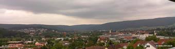 lohr-webcam-30-07-2014-17:50