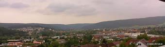 lohr-webcam-30-07-2014-19:50
