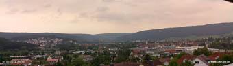 lohr-webcam-30-07-2014-20:10