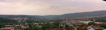 lohr-webcam-30-07-2014-20:30