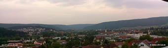 lohr-webcam-30-07-2014-20:40