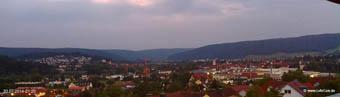 lohr-webcam-30-07-2014-21:20
